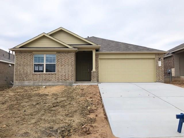 212 Moon Stone Trl, Buda, TX 78610 (#6031010) :: The Gregory Group