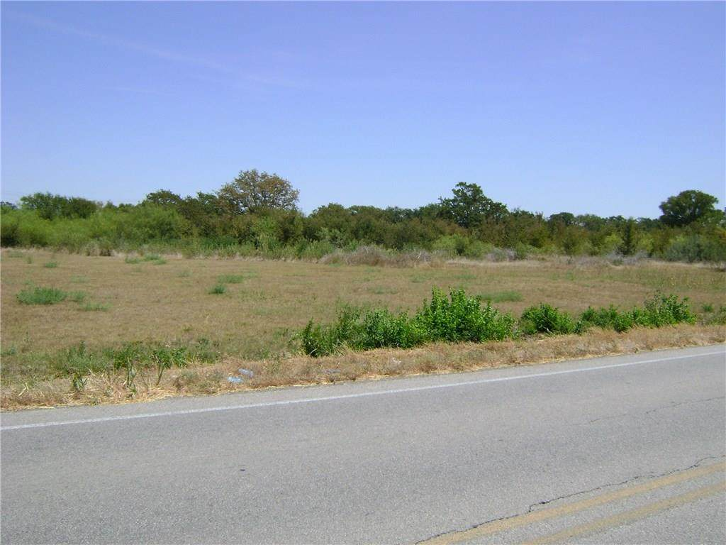 0000 Blake-Manor Rd - Photo 1