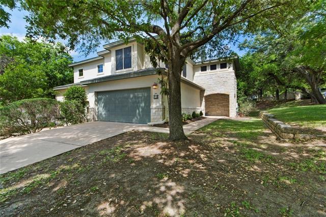 10630 Morado Cir #10, Austin, TX 78759 (#6090010) :: Forte Properties