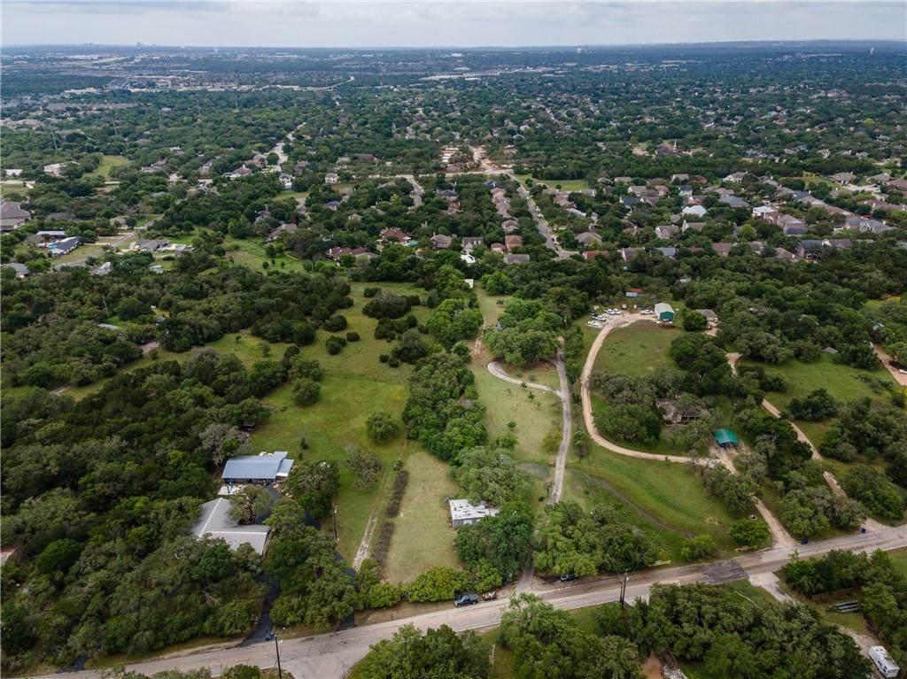 800 Cedar Park Dr - Photo 1