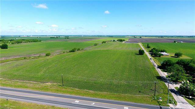 0000 Cr 367, Taylor, TX 76574 (#6149273) :: Lauren McCoy with David Brodsky Properties