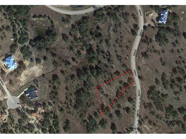 8608 Rollins Dr, Austin, TX 78738 (#6153931) :: Forte Properties