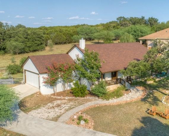 1210 Shady Holw, New Braunfels, TX 78132 (#6158280) :: RE/MAX Capital City