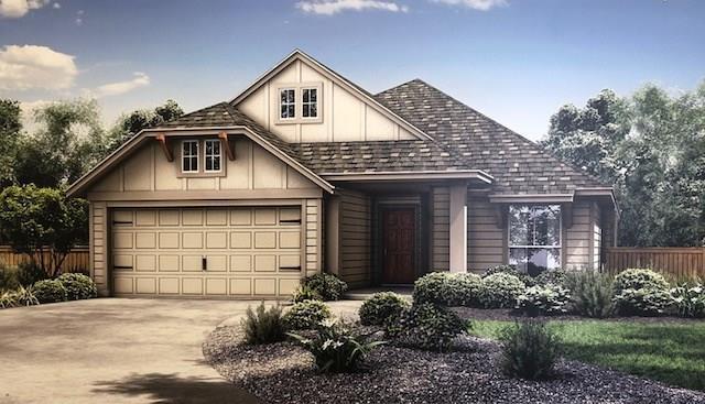 113 Wild Sage Ln, Liberty Hill, TX 78642 (#6176116) :: Magnolia Realty