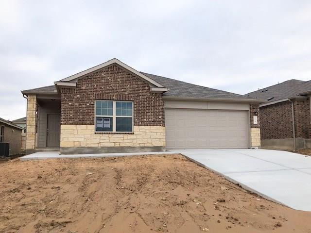 204 Moon Stone Trl, Buda, TX 78610 (#6214011) :: The Gregory Group