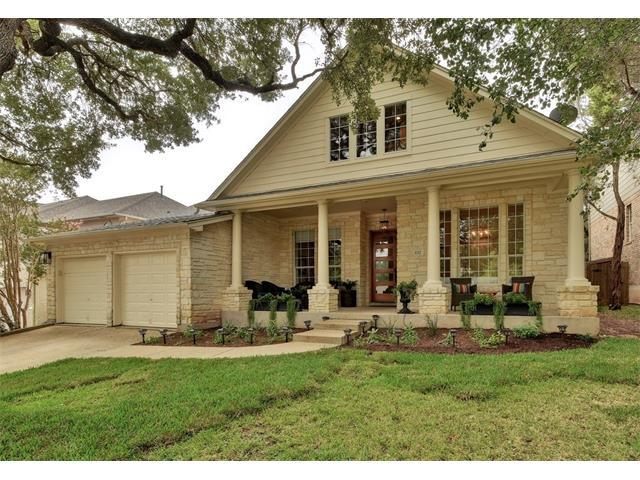 5717 Travis Green Ln, Austin, TX 78735 (#6225951) :: Watters International