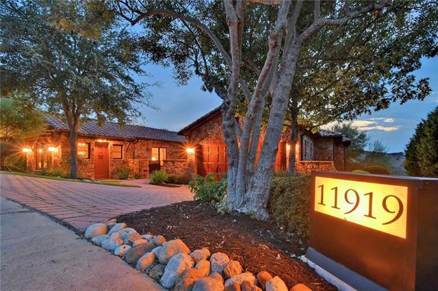 11919 La Barzola Bnd, Austin, TX 78738 (#6234400) :: Kevin White Group