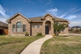 18122 Ingrids Iris Dr, Pflugerville, TX 78660 (#6265090) :: Papasan Real Estate Team @ Keller Williams Realty