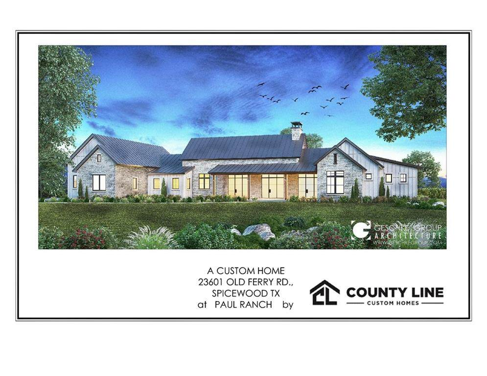 23601 Old Ferry Rd - Photo 1