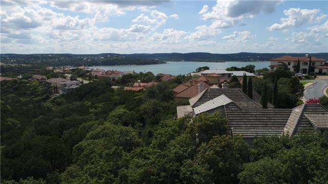 Lot 48 Lake Estates Dr, Austin, TX 78734 (#6311950) :: Watters International