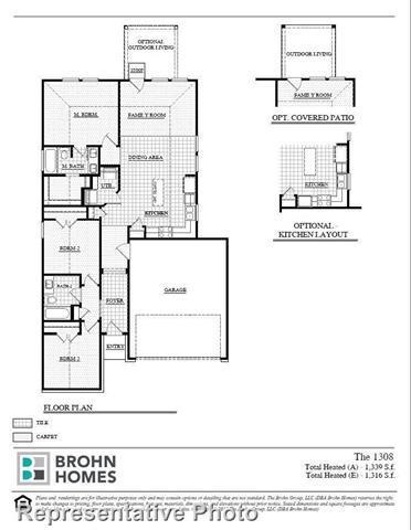 13701 Ronald Reagan Blvd #5, Cedar Park, TX 78613 (#6322463) :: Forte Properties