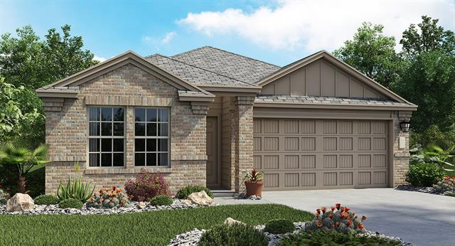 121 Andesite Trl, Buda, TX 78610 (#6362796) :: Kevin White Group
