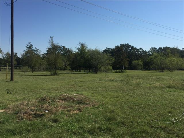 127 Community Center Rd, Rosanky, TX 78953 (#6366105) :: Forte Properties