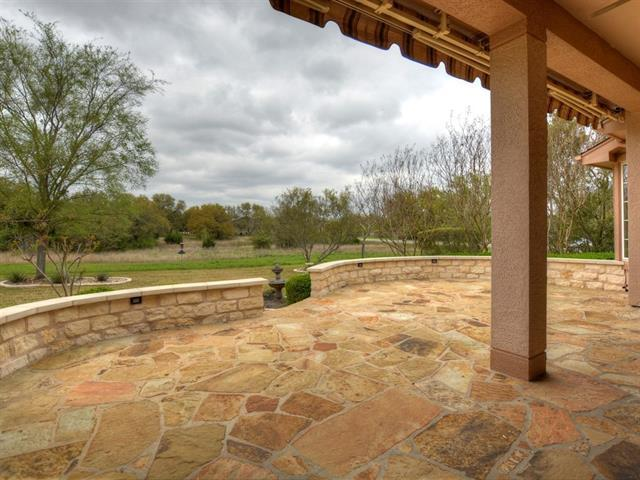 702 Rio Grande Loop, Georgetown, TX 78633 (#6368016) :: Watters International