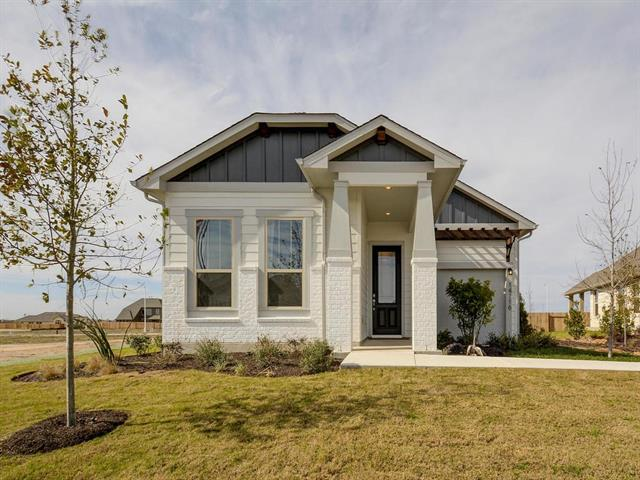 14116 Arbor Hill Cv, Manor, TX 78653 (#6381437) :: The Gregory Group