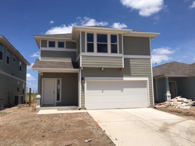 349 Guemal Rd, Buda, TX 78610 (#6392504) :: The Perry Henderson Group at Berkshire Hathaway Texas Realty