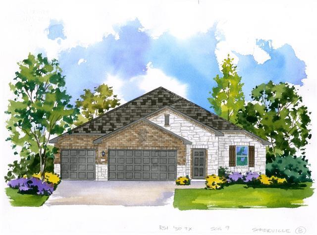 17700 Harbor Point Cove, Pflugerville, TX 78660 (#6402977) :: Douglas Residential
