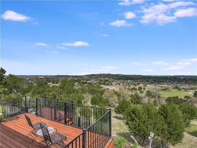 13709 Madrone Mountain Way, Austin, TX 78737 (#6406881) :: Forte Properties