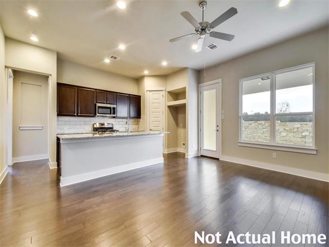 13701 Ronald Reagan Blvd #94, Cedar Park, TX 78613 (#6434608) :: Forte Properties