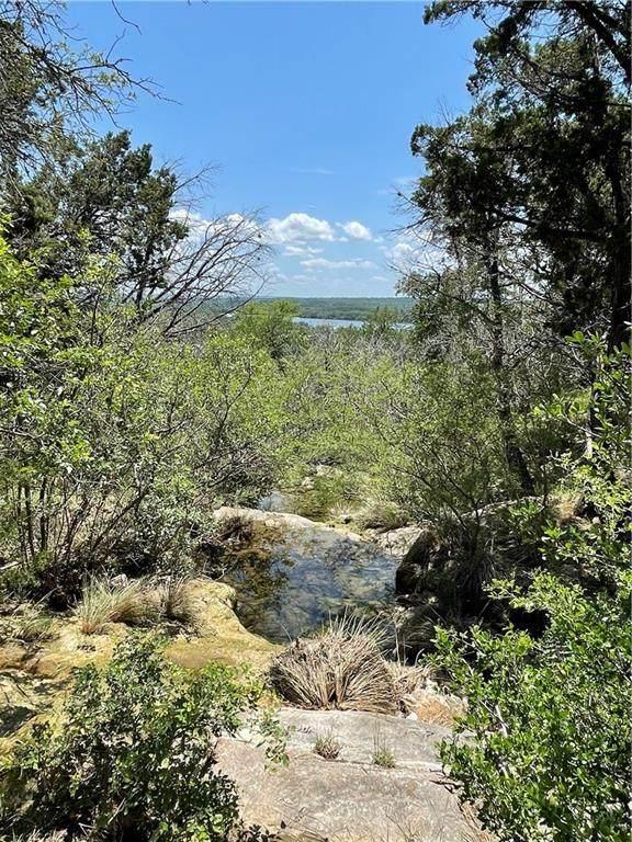 65 War Bonnet Rdg, Kingsland, TX 78639 (#6436696) :: Papasan Real Estate Team @ Keller Williams Realty