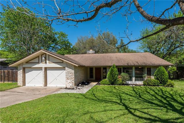 7118 S Brook Dr, Austin, TX 78736 (#6443306) :: Forte Properties