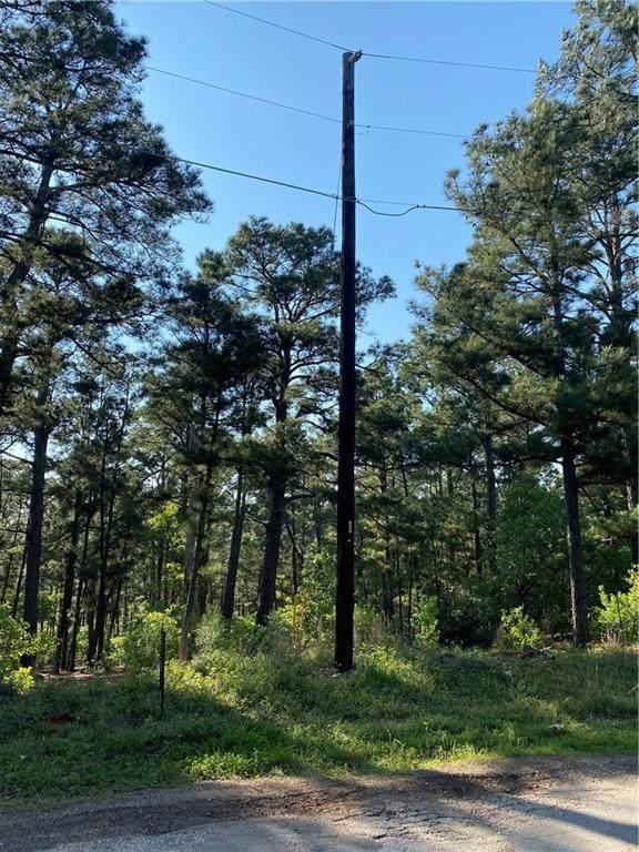 tbd Briar Forest, Bastrop, TX 78602 (#6476594) :: First Texas Brokerage Company
