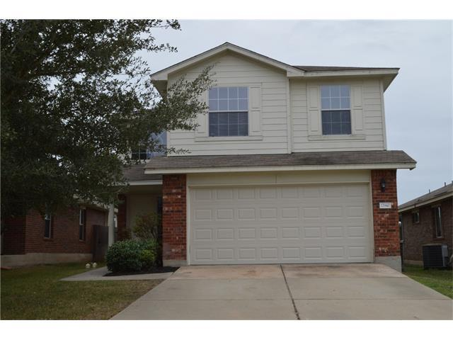 12940 White House St, Manor, TX 78653 (#6481229) :: Kevin White Group