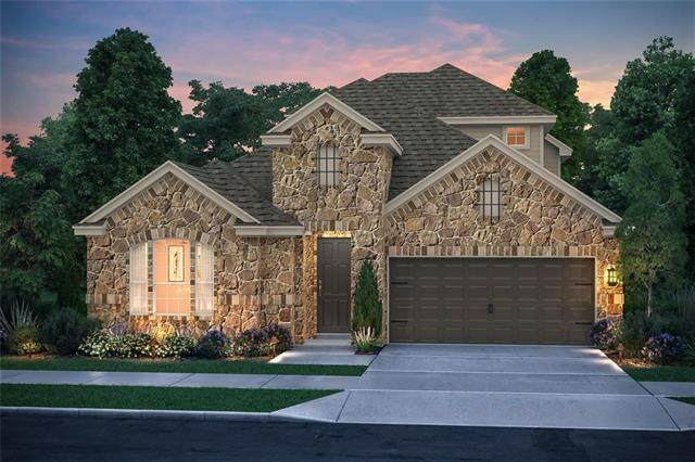 332 Axis Loop, Georgetown, TX 78628 (#6496147) :: Front Real Estate Co.
