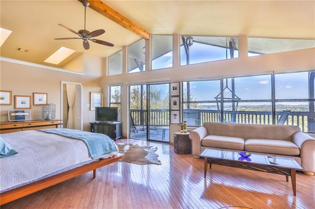 440 Summit Ridge Dr, Point Venture, TX 78645 (#6529629) :: Forte Properties