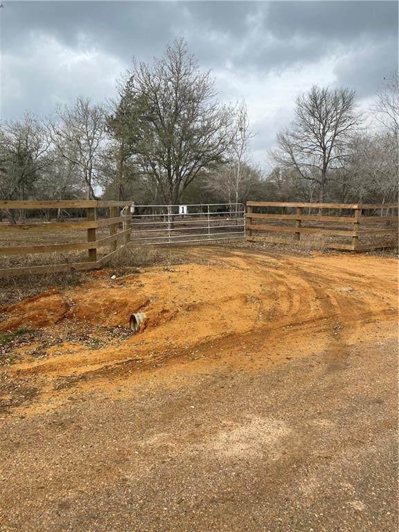 000 Elm Creek Rd, Flatonia, TX 78941 (#6532793) :: The Heyl Group at Keller Williams