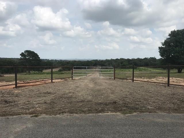 TBD Tract C N County Line Rd, Elgin, TX 78621 (#6545604) :: Forte Properties
