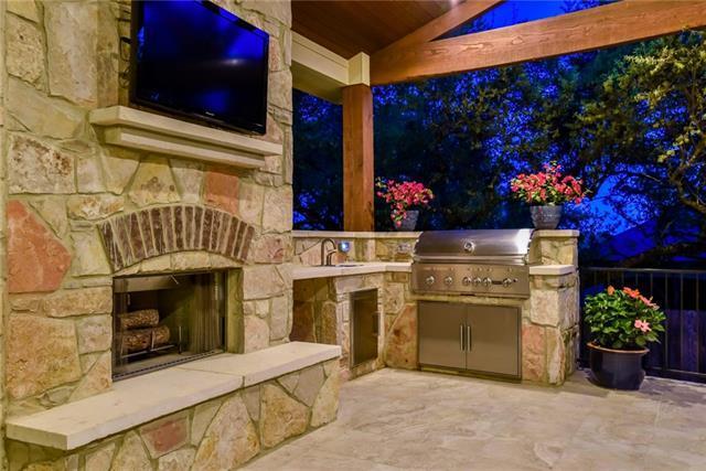 109 Clear Ridge Cv, Georgetown, TX 78628 (#6545801) :: Forte Properties