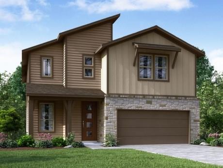 15700 Canberra Trl, Austin, TX 78728 (#6563326) :: Forte Properties