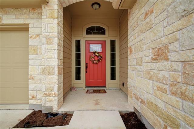 40 Mesquite Trl, Wimberley, TX 78676 (#6569061) :: Forte Properties