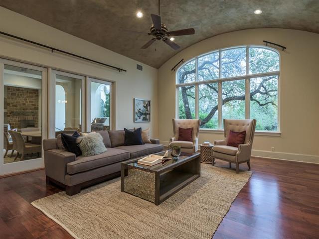 11620 Musket Rim St, Austin, TX 78738 (#6578269) :: Forte Properties