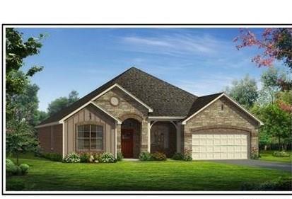 118 Split Oak Dr, Cedar Park, TX 78613 (#6582195) :: The ZinaSells Group