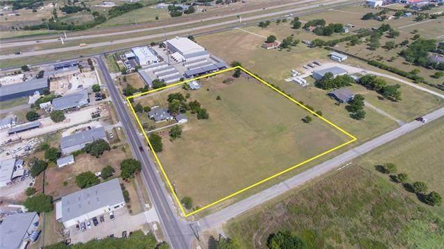 1718 Rowe Ln, Pflugerville, TX 78660 (MLS #6641855) :: Vista Real Estate