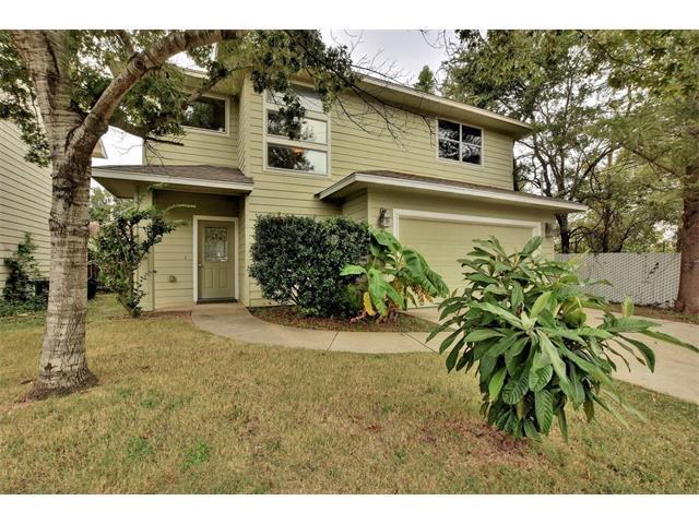 7312 E Ben White Blvd #1, Austin, TX 78741 (#6688087) :: Papasan Real Estate Team @ Keller Williams Realty