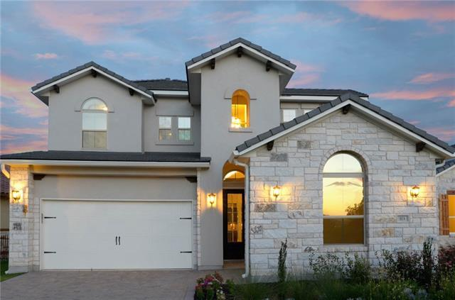113 Limestone Dr, Georgetown, TX 78628 (#6695180) :: RE/MAX Capital City