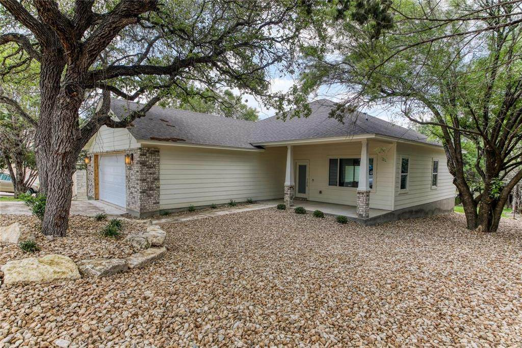 18503 Staghorn Dr - Photo 1