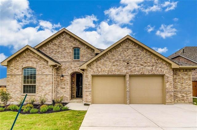 2929 Consuelo Cswy, Round Rock, TX 78665 (#6774458) :: Forte Properties