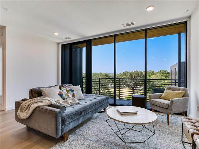 900 S 1st St #408, Austin, TX 78704 (#6802652) :: The Perry Henderson Group at Berkshire Hathaway Texas Realty