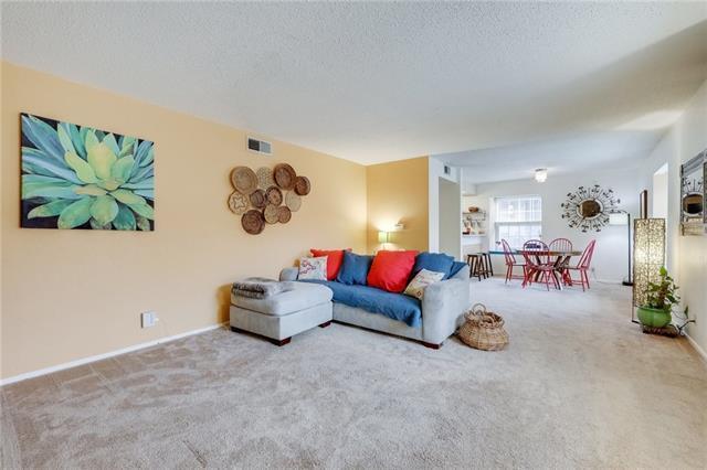 7801 Shoal Creek Blvd #229, Austin, TX 78757 (#6803723) :: Watters International