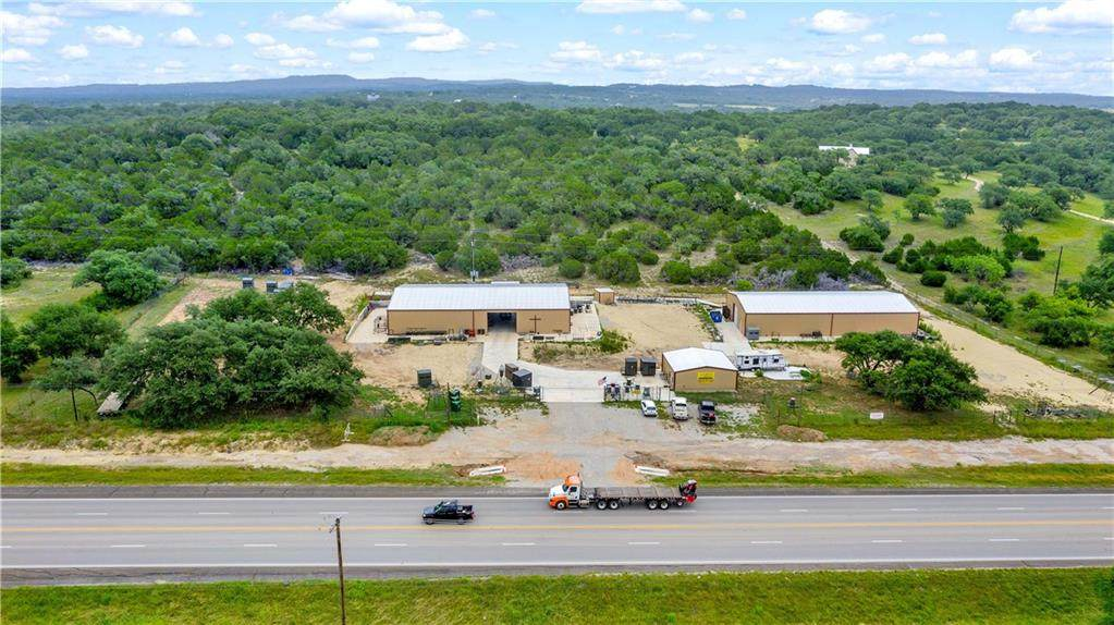 12000 Us Hwy 281 Highway - Photo 1