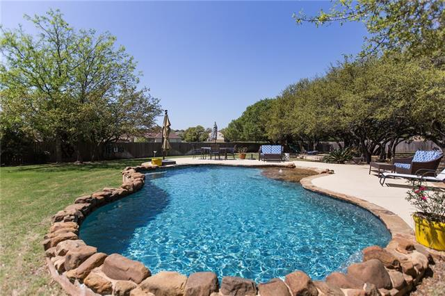 113 Summer Oak Ct, Georgetown, TX 78628 (#6818756) :: The ZinaSells Group