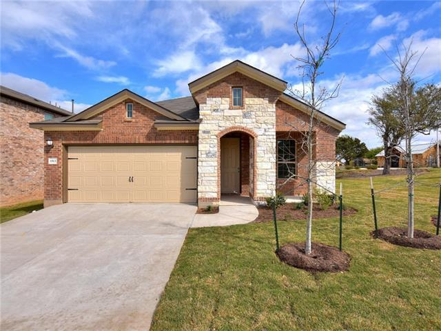 1513 Everts St, Leander, TX 78641 (#6818776) :: Forte Properties