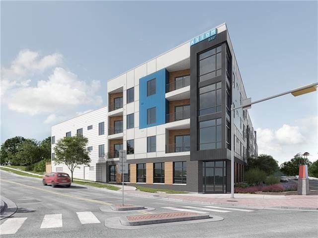 2220 Webberville Rd #209, Austin, TX 78702 (MLS #6829186) :: Vista Real Estate