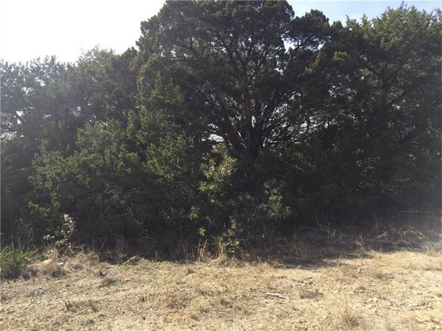 15000 Texas St, Austin, TX 78734 (#6832049) :: Forte Properties