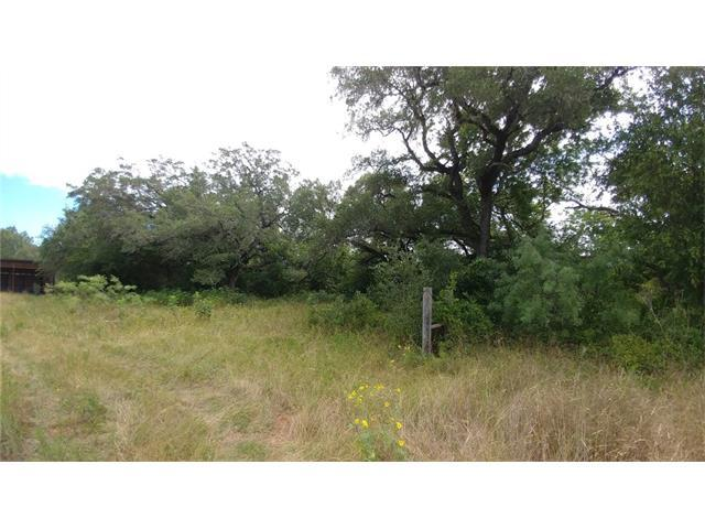 000 Pasture Rd, Luling, TX 78648 (#6838888) :: Kevin White Group
