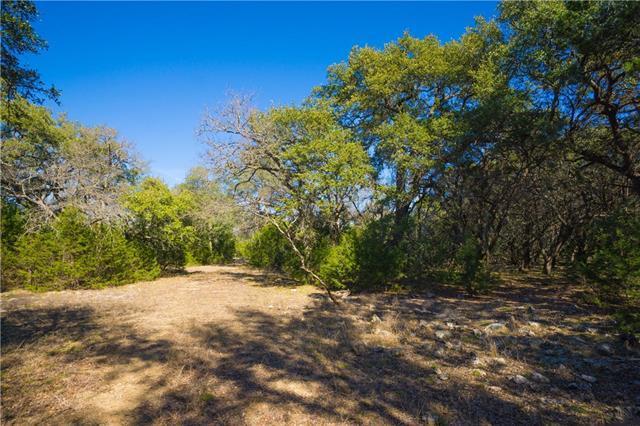 1120 Lightning Ranch Rd, Georgetown, TX 78628 (#6849460) :: Papasan Real Estate Team @ Keller Williams Realty